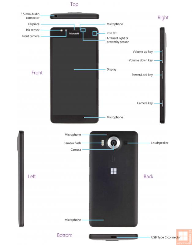 lumia-950-sensors-810x1034