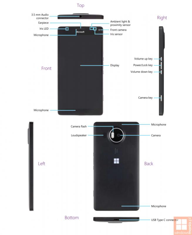lumia-950-xl-sensors-810x991