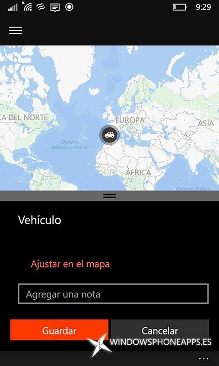 mapas-recordar-donde-has-aparcado-plaza-parking