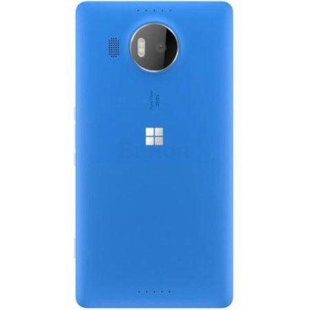 microsoft-lumia-950-xl-siniy-32gb-2-sim-4g-lte-3g