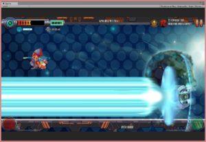 Super Monkey Star, el nuevo proyecto de Game Troopers