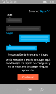skype build 10539 (1)