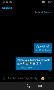 skype build 10539 (3)