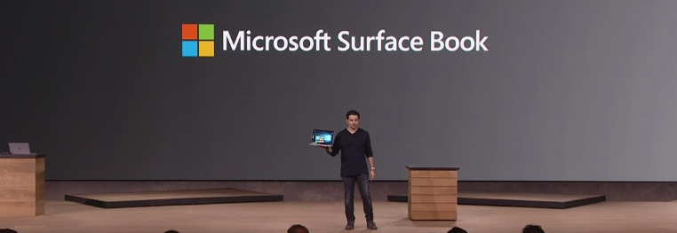 surface book (1)