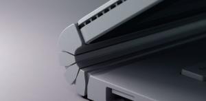 Microsoft Surface Book, la sorpresa de Microsoft
