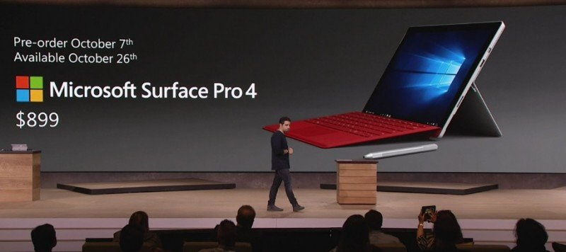 surface-pro-4-5