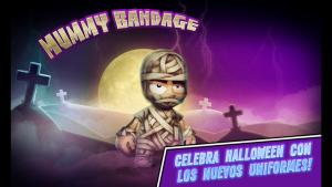 Tiny Troopers 2: Special Ops se actualiza y ya está disponible para PC