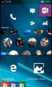 windows 10 mobile tiles inicio (9)