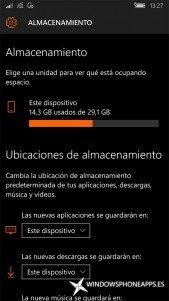 ¿Sabías cómo... desinstalar aplicaciones de configuración exclusivas de los Lumia?