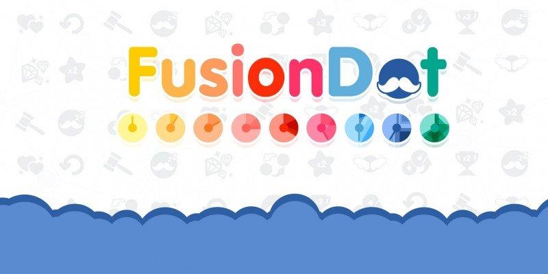 Fusion Dots
