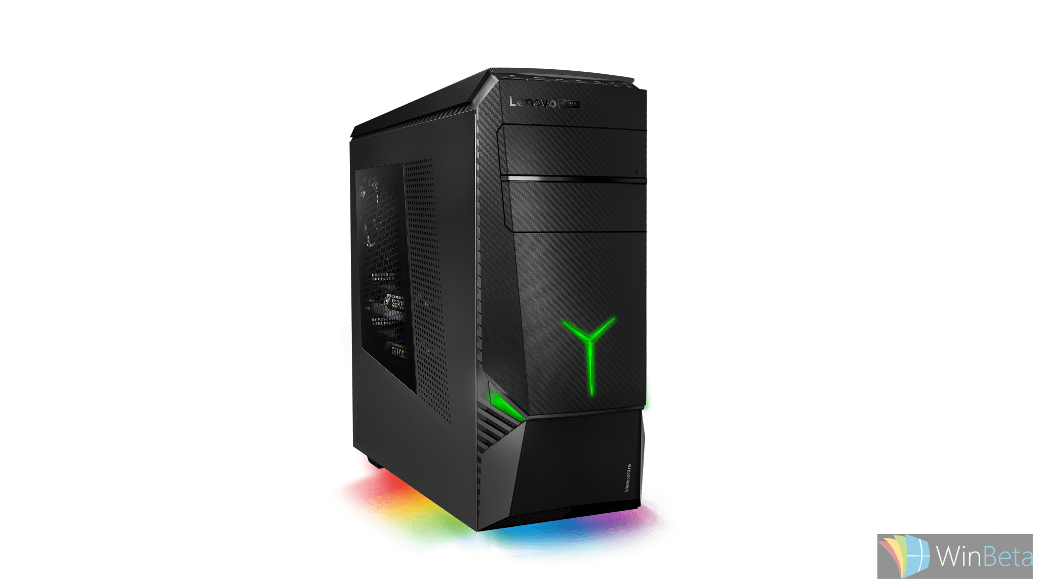 Lenovo-Y-Series-Razer-Edition-Gaming-Desktop-Prototype_2