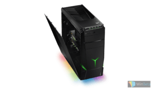 Lenovo-Y-Series-Razer-Edition-Gaming-Desktop-Prototype_3