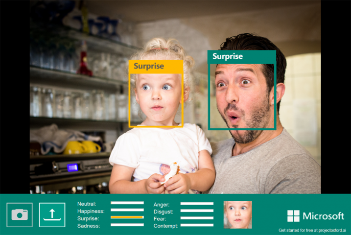 Microsoft-Emotion-Detection-1-Small