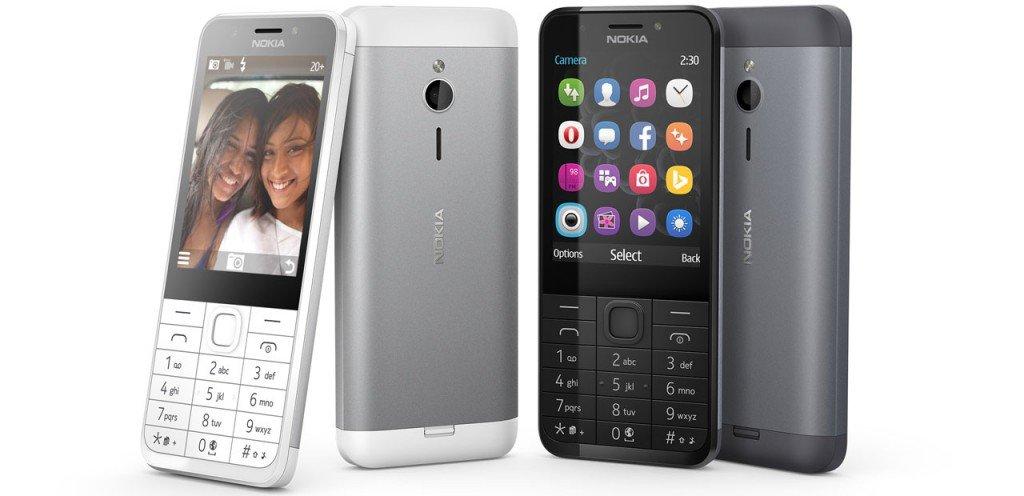 Nokia-230_Nokia-230-Dual-SIim