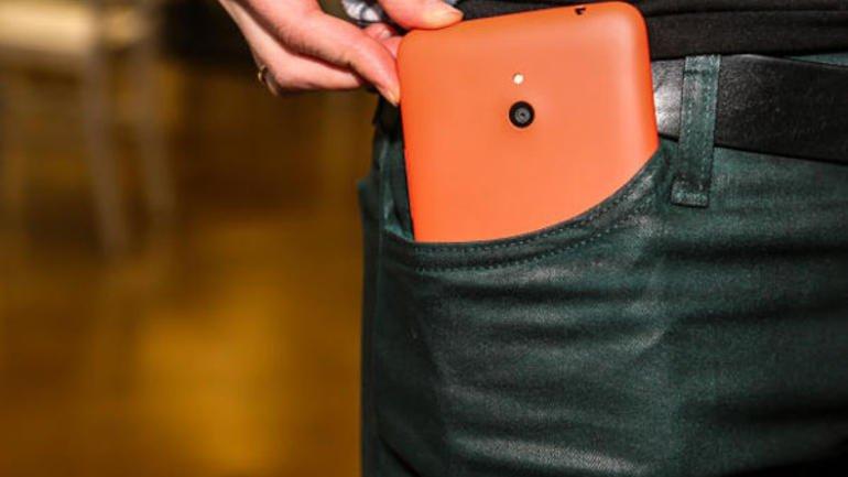 Nokia-Lumia-1320_6