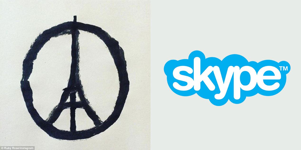 Skype ofrece llamadas gratis a Francia