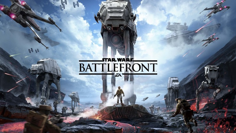 Star-Wars-Battlefront-2015