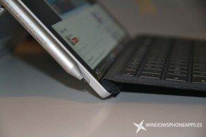Surface Pro 4, nuestras primeras impresiones