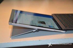 Surface Pro 4 (27)