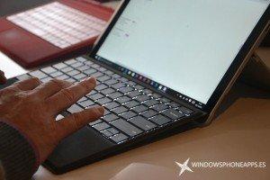 Surface Pro 4 (45)