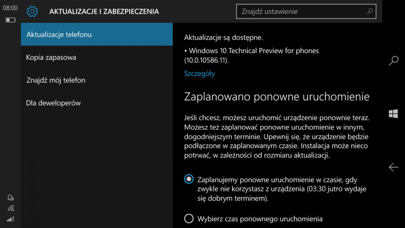 Windows-10-Mobile-Build-10586-11
