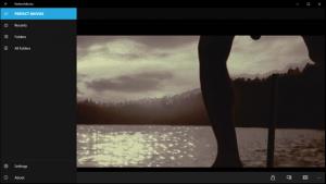 Perfect Movies, lo nuevo de Perfect Thumb, ya está aquí en forma de Aplicación Universal