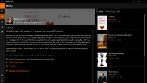 Perfect Pad, una aplicación indispensable para los amantes de la lectura