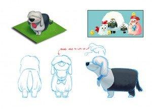 cag_dog