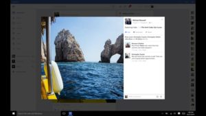 facebook pc windows 10 2