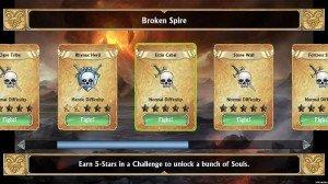 gems of war 3