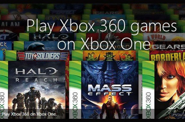 retrocompatibilidad-en-xbox-one-615x405