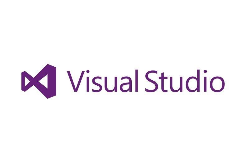 Visual Studio 2017, casi listo, será lanzado el 7 de Marzo
