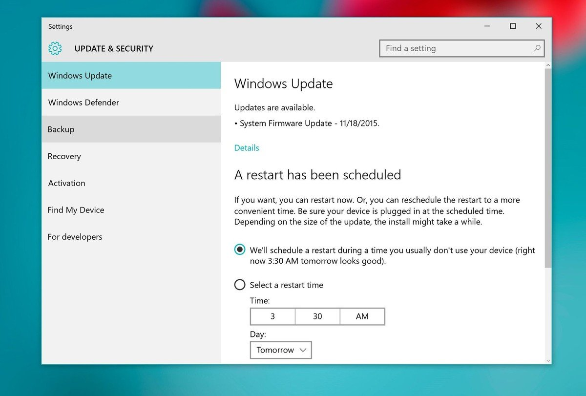surface-pro-4-firmware