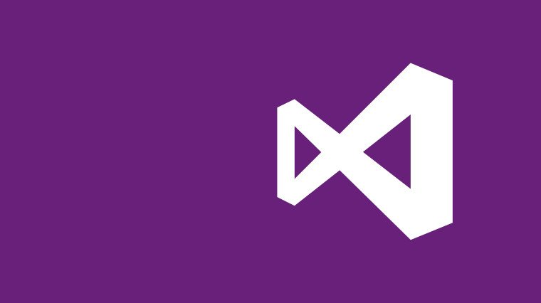 Ya está disponible Visual Studio 2019 para Windows y Mac