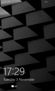 Finaliza el desarrollo de Windows 10 Mobile con la Build 10586 como la versión final [Actualizada]