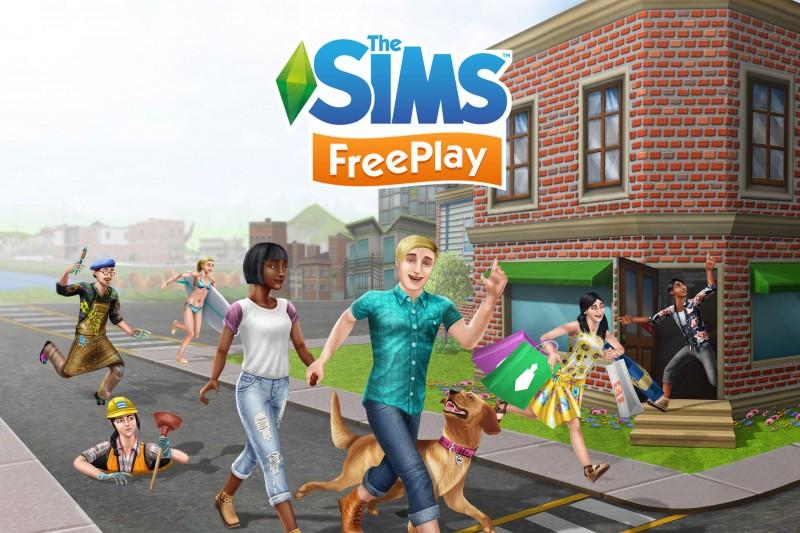 The Sims FreePlay ya no recibirá más actualizaciones en Windows