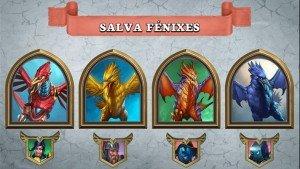 Boss Battles Phoenix 10 (3)