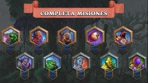 Boss Battles Phoenix 10 (5)