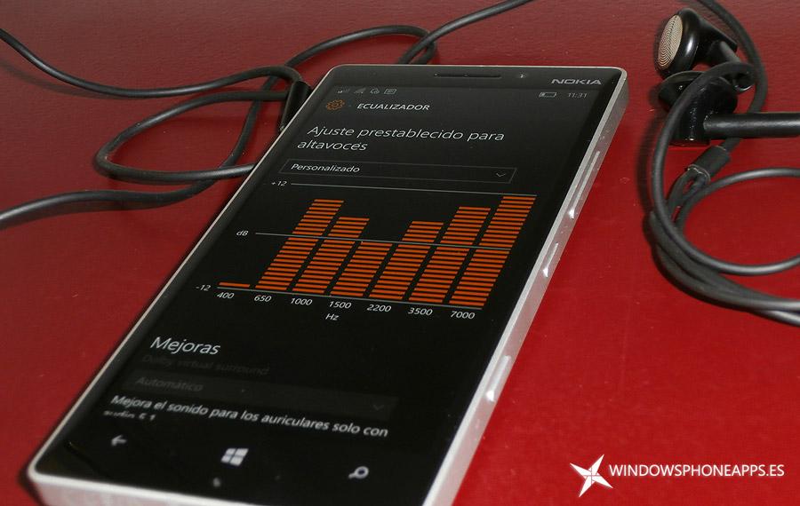 Ecualizador-Windows-10-Mobile-antes-audio