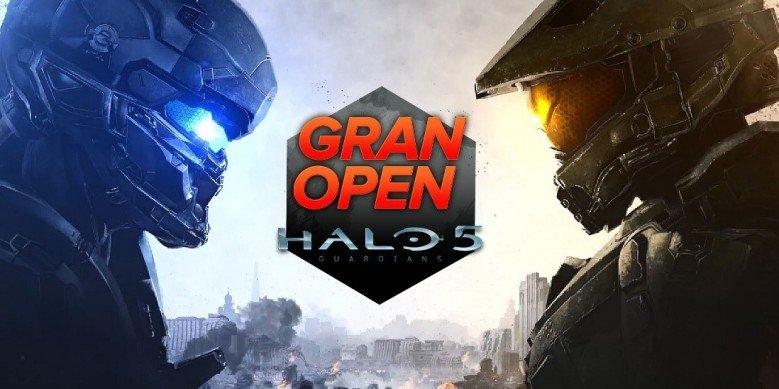 Halo-779x389