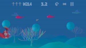 Looking for Laika es el nuevo juego ya disponible de Game Troopers