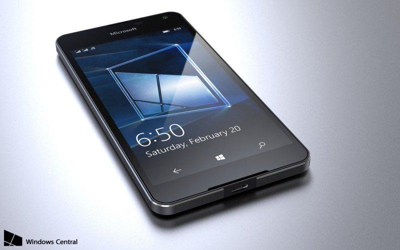 Lumia650_3