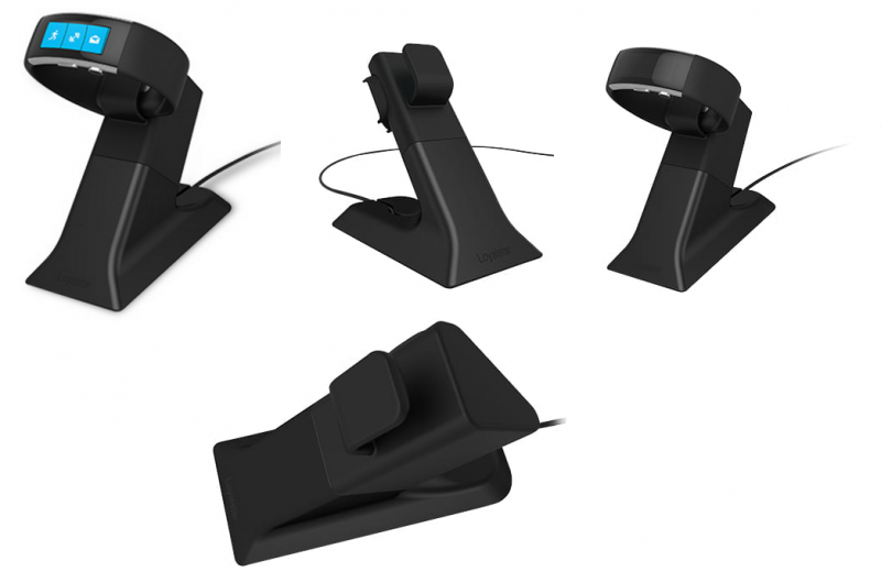 Microsoft-Band-2-Charging-Stand