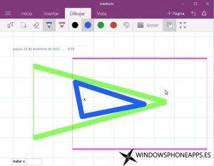 Ronda de Actualizaciones con OneNote, Correo y Calendario, Alarmas y Reloj y Xbox App, para Windows 10
