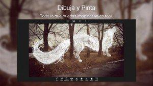 PicsArt se actualiza y pasa a ser una aplicación universal para Windows 10