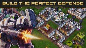 Dawn of Steel, otro gran juego que llegará a Windows