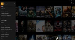 Netflix se actualiza como aplicación Universal y renueva su diseño para Windows 10 PC [Actualizado]