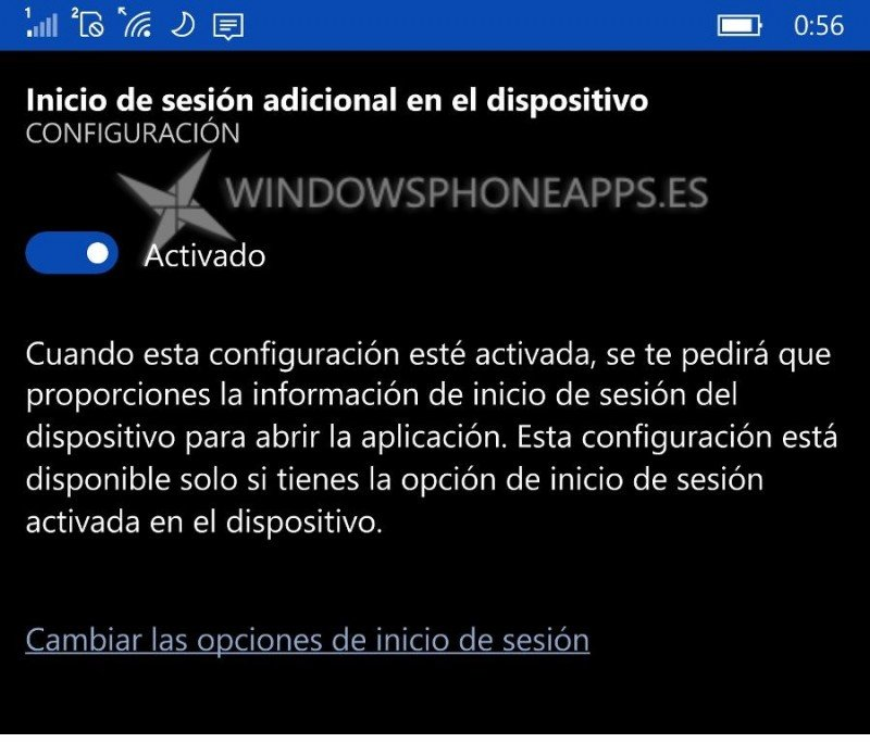 onedrive-windows-hello (3)