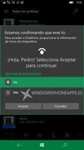 onedrive-windows-hello (5)