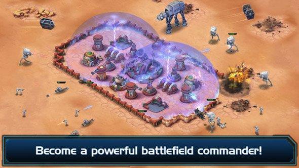 star-wars-commander-5